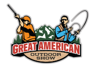 Great American Outdoor Show @ Pennsylvania Farm Show Complex | Harrisburg | Pennsylvania | United States